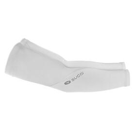 Sugoi MidZero Arm Warmer white